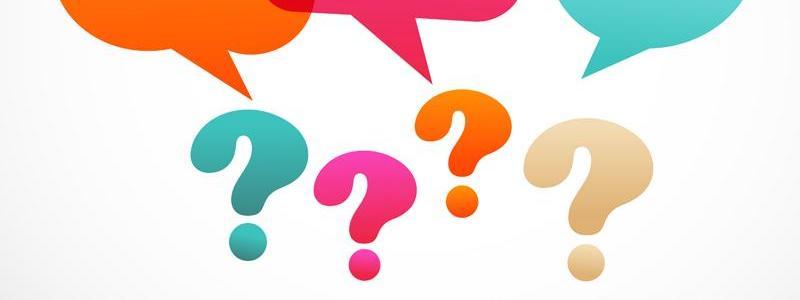 Четыре типа вопросов для выявления лжи