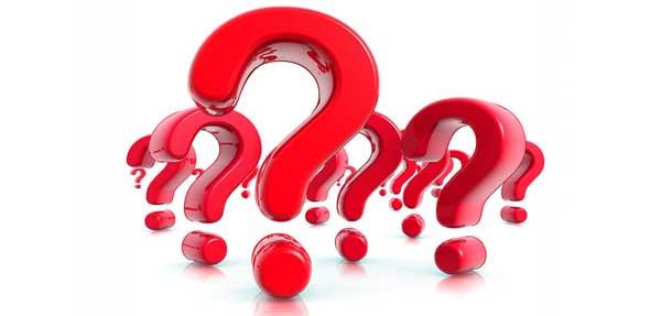 Четыре типа вопросов для выявления лжи 2.jpg
